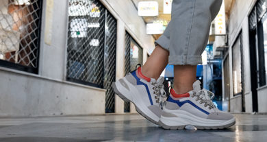 Sneakers-mobile-2