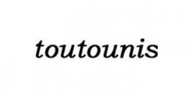 Toutounis